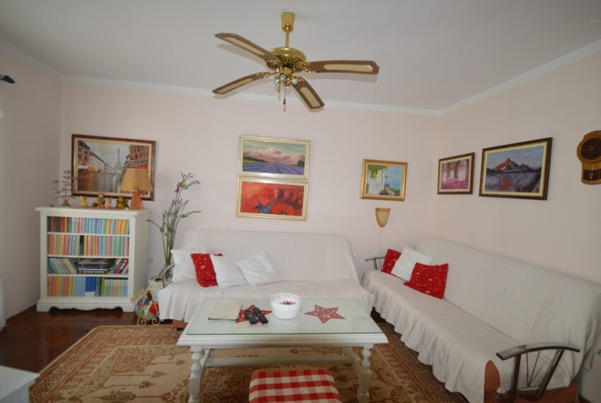 na_prodaju_stanovi_apartmani_herceg_novi_tivat_kotor_igalo_lustica_djenovic_rivijera_montenegro_apartments_combo_for_sale_montenegro(1533)_20161214_1298644791