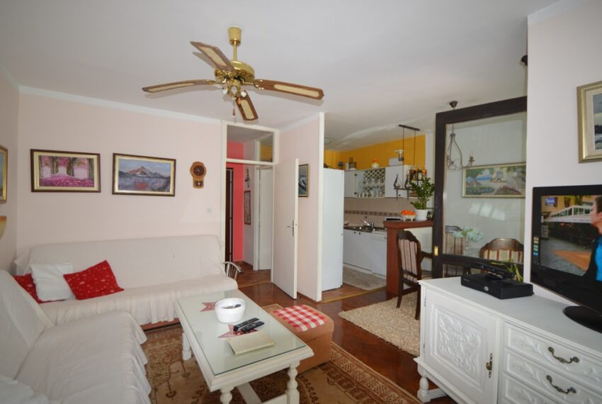 na_prodaju_stanovi_apartmani_herceg_novi_tivat_kotor_igalo_lustica_djenovic_rivijera_montenegro_apartments_combo_for_sale_montenegro(1534)_20161214_1849671702