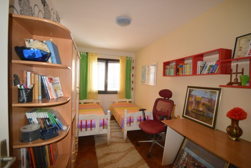 na_prodaju_stanovi_apartmani_herceg_novi_tivat_kotor_igalo_lustica_djenovic_rivijera_montenegro_apartments_combo_for_sale_montenegro(1535)_20161214_2011599792