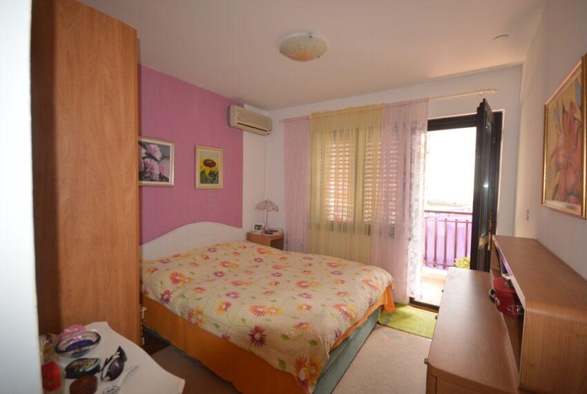 na_prodaju_stanovi_apartmani_herceg_novi_tivat_kotor_igalo_lustica_djenovic_rivijera_montenegro_apartments_combo_for_sale_montenegro(1536)_20161214_1006575737