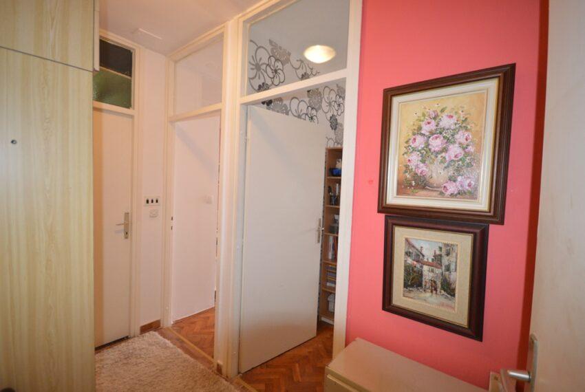 na_prodaju_stanovi_apartmani_herceg_novi_tivat_kotor_igalo_lustica_djenovic_rivijera_montenegro_apartments_combo_for_sale_montenegro(1537)_20161214_1116140749