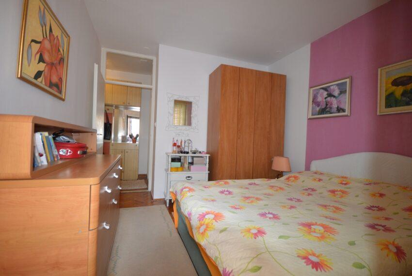 na_prodaju_stanovi_apartmani_herceg_novi_tivat_kotor_igalo_lustica_djenovic_rivijera_montenegro_apartments_combo_for_sale_montenegro(1538)_20161214_1106607945