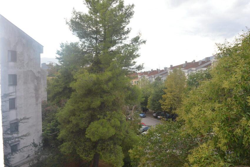 na_prodaju_stanovi_apartmani_herceg_novi_tivat_kotor_igalo_lustica_djenovic_rivijera_montenegro_apartments_combo_for_sale_montenegro(1833)_20161215_1175509795