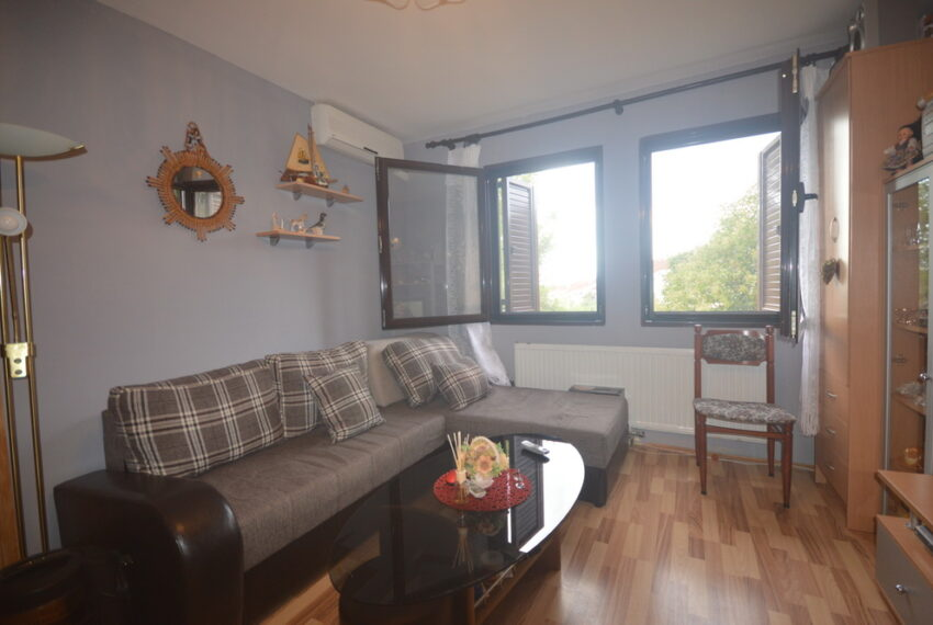 na_prodaju_stanovi_apartmani_herceg_novi_tivat_kotor_igalo_lustica_djenovic_rivijera_montenegro_apartments_combo_for_sale_montenegro(1835)_20161215_1023794254