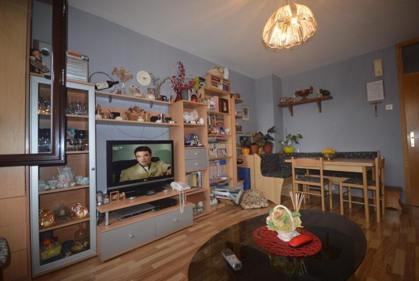 na_prodaju_stanovi_apartmani_herceg_novi_tivat_kotor_igalo_lustica_djenovic_rivijera_montenegro_apartments_combo_for_sale_montenegro(1837)_20161215_1638211754