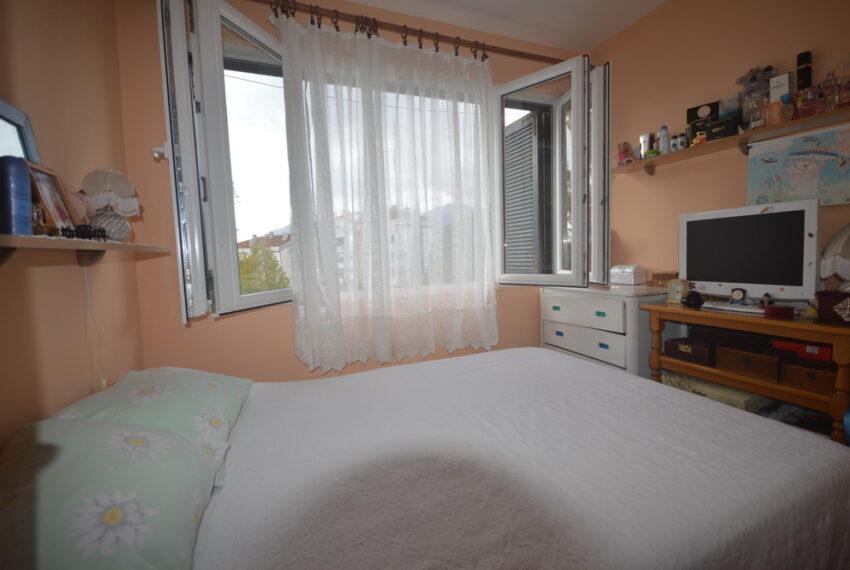 na_prodaju_stanovi_apartmani_herceg_novi_tivat_kotor_igalo_lustica_djenovic_rivijera_montenegro_apartments_combo_for_sale_montenegro(1839)_20161215_1158399034