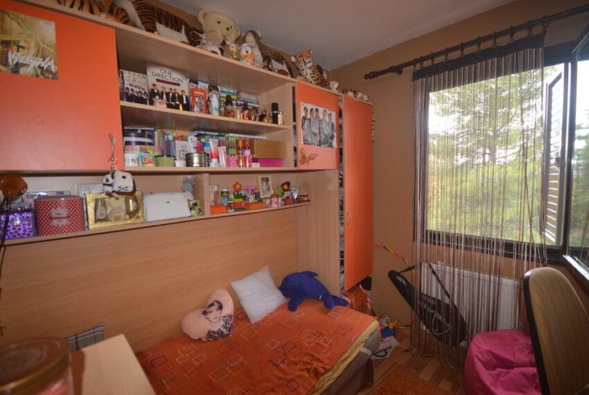 na_prodaju_stanovi_apartmani_herceg_novi_tivat_kotor_igalo_lustica_djenovic_rivijera_montenegro_apartments_combo_for_sale_montenegro(1840)_20161215_1073751883