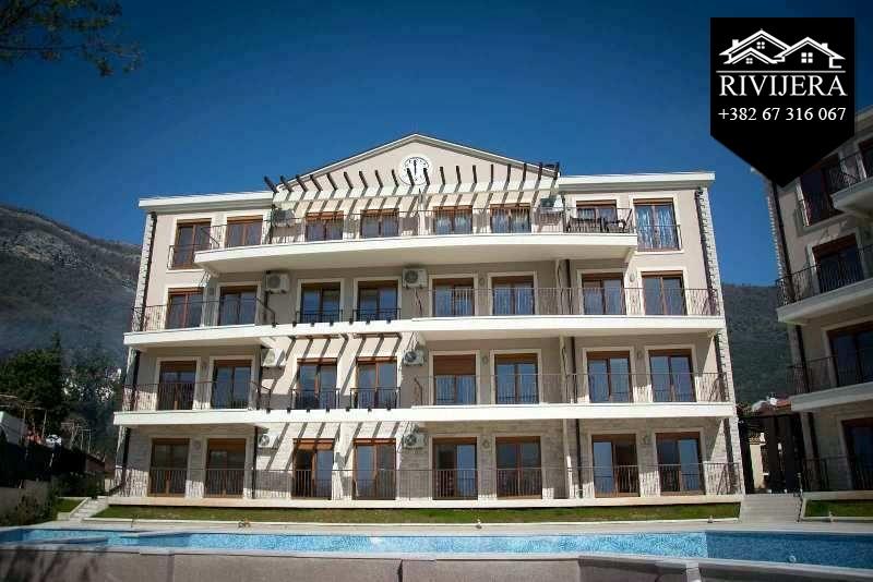 rivijera_stan_nekretnine_prodaja_hercegnovi-montenegro(2)_20190419_1210793779