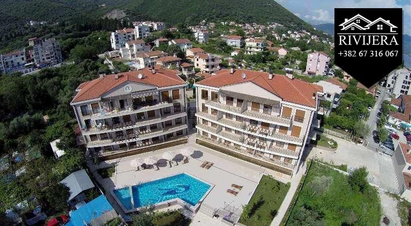 rivijera_stan_nekretnine_prodaja_hercegnovi-montenegro(5)_20190419_1230295583