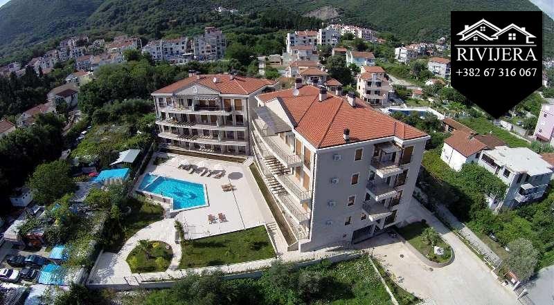 rivijera_stan_nekretnine_prodaja_hercegnovi-montenegro(6)_20190419_1308759560