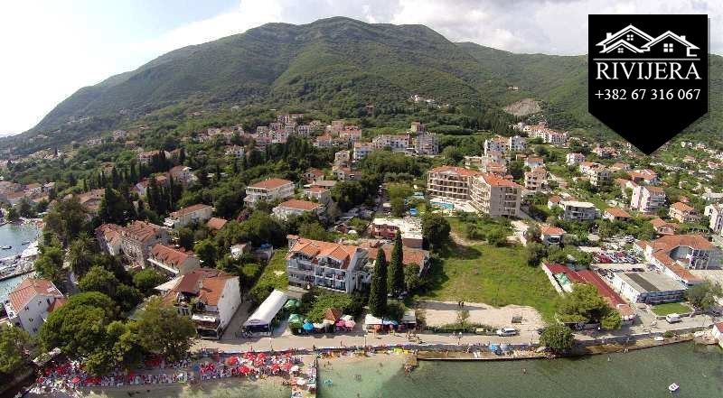 rivijera_stan_nekretnine_prodaja_hercegnovi-montenegro(7)_20190419_1352272756