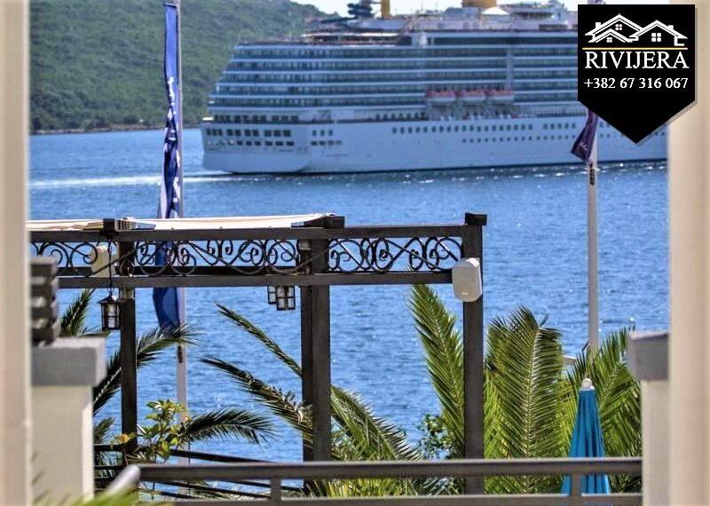 11071519928594rivijera-nekretnine-prodaja-xsanady-hotel-kumbor-herceg-novi(11)