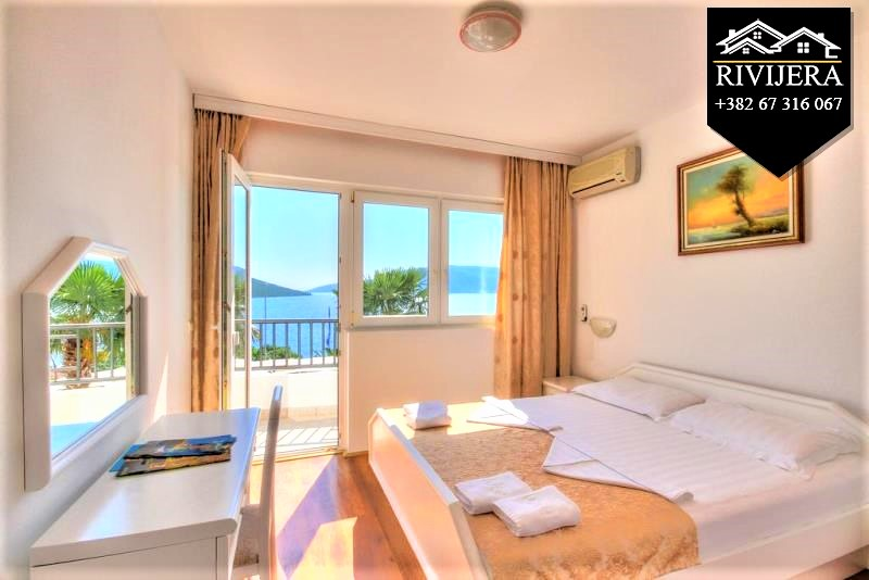 11071519928594rivijera-nekretnine-prodaja-xsanady-hotel-kumbor-herceg-novi(12)