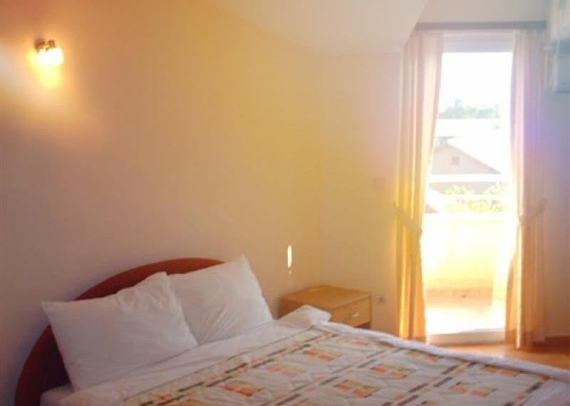 na_prodaju_hotel_herceg_novi_rivijera_montenegro_hotel_for_sale_crna_gora_rivijera_nekretnine(12)_20161223_1933448627