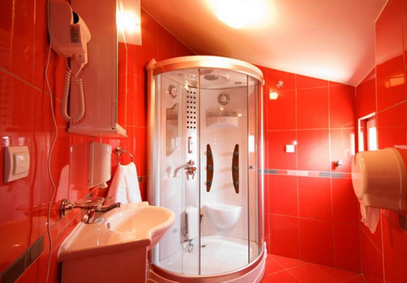 na_prodaju_hotel_herceg_novi_rivijera_montenegro_hotel_for_sale_crna_gora_rivijera_nekretnine(13)_20161223_1475194176