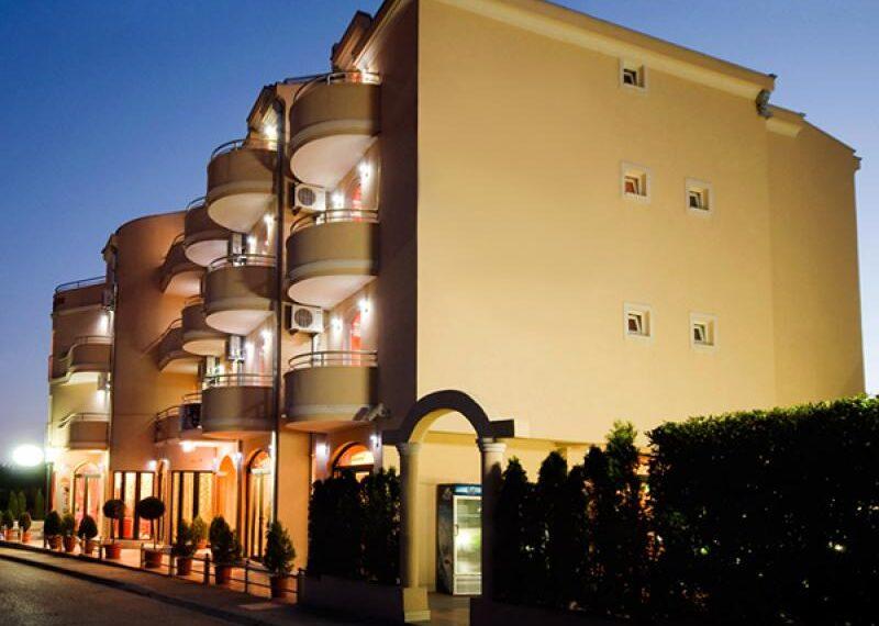 na_prodaju_hotel_herceg_novi_rivijera_montenegro_hotel_for_sale_crna_gora_rivijera_nekretnine(15)_20161223_1890035335