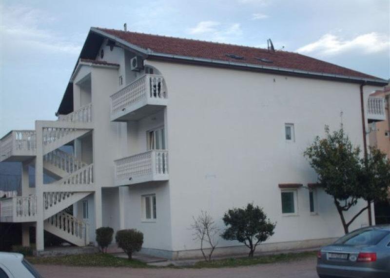 na_prodaju_hotel_herceg_novi_rivijera_montenegro_hotel_for_sale_crna_gora_rivijera_nekretnine(16)_20161223_1703481850