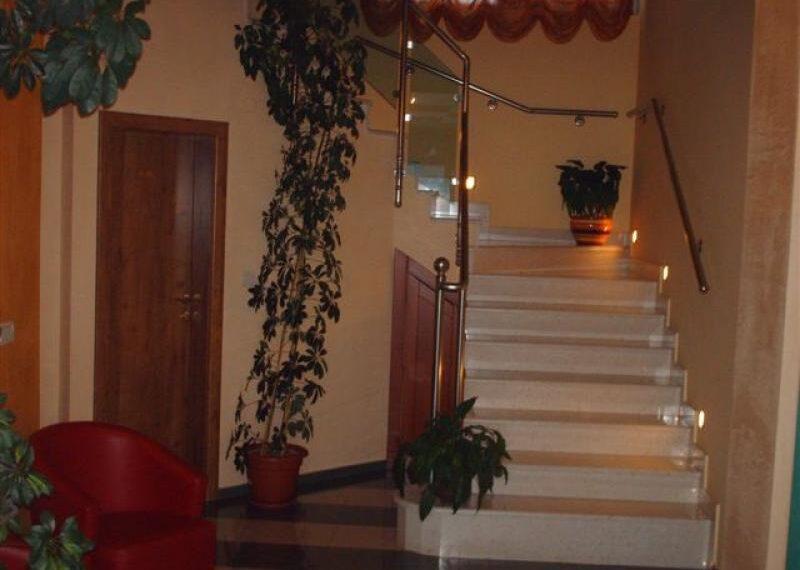 na_prodaju_hotel_herceg_novi_rivijera_montenegro_hotel_for_sale_crna_gora_rivijera_nekretnine(17)_20161223_1904230534