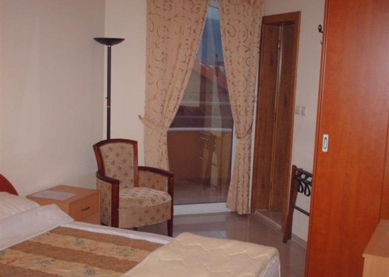 na_prodaju_hotel_herceg_novi_rivijera_montenegro_hotel_for_sale_crna_gora_rivijera_nekretnine(18)_20161223_1627035132