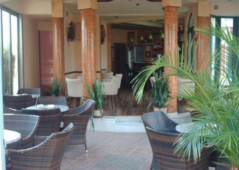 na_prodaju_hotel_herceg_novi_rivijera_montenegro_hotel_for_sale_crna_gora_rivijera_nekretnine(19)_20161223_1008064898