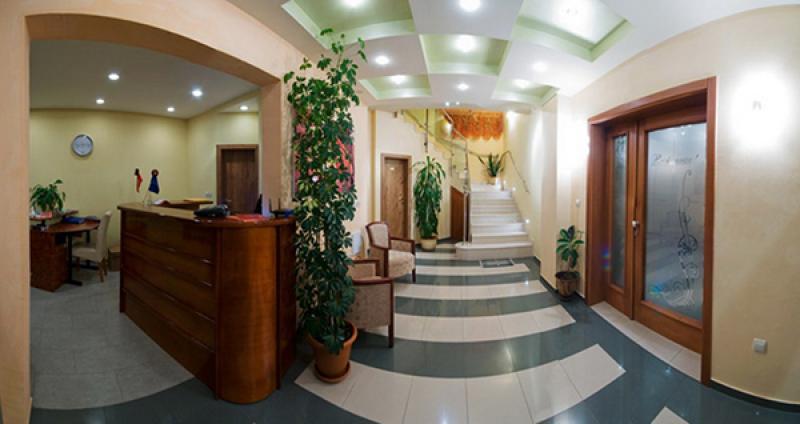 na_prodaju_hotel_herceg_novi_rivijera_montenegro_hotel_for_sale_crna_gora_rivijera_nekretnine(20)_20161223_1363729417