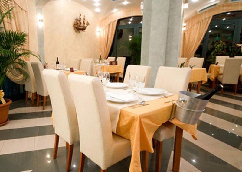 na_prodaju_hotel_herceg_novi_rivijera_montenegro_hotel_for_sale_crna_gora_rivijera_nekretnine(21)_20161223_1746595286