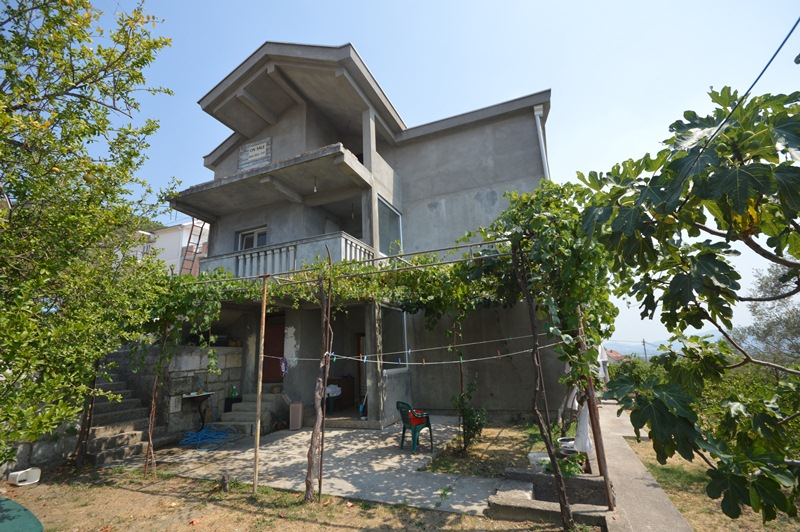 nekretnine_rivijera_prodaja_kuca_tivat_crna_gora_house_for_sale_montenegro_real_estate(4)_20170919_1115840520