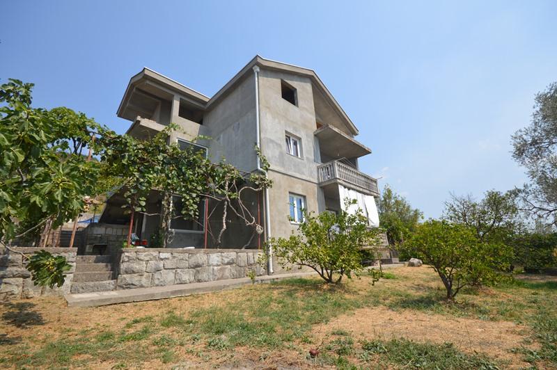 nekretnine_rivijera_prodaja_kuca_tivat_crna_gora_house_for_sale_montenegro_real_estate(5)_20170919_1926094983