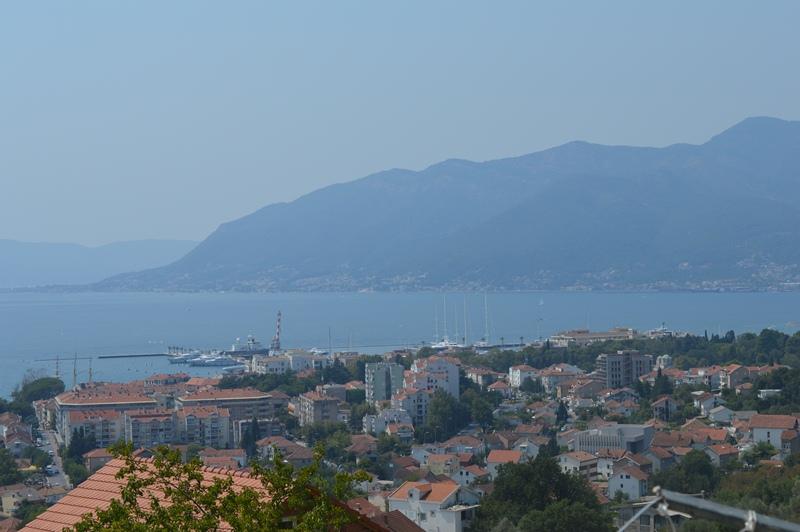 nekretnine_rivijera_prodaja_kuca_tivat_crna_gora_house_for_sale_montenegro_real_estate(6)_20170919_1184665008