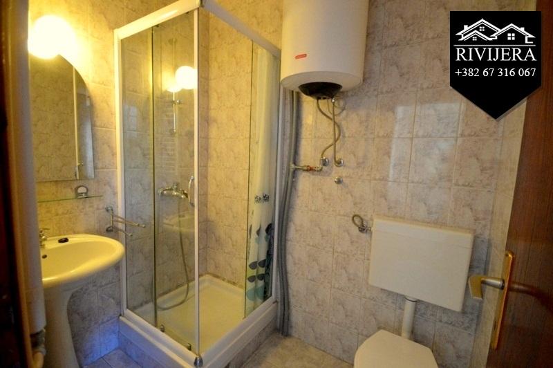 oglas_rivijera_nekretnine_prodaja_hotel_igalo_hercegnovi(1)_20191024_1594941231