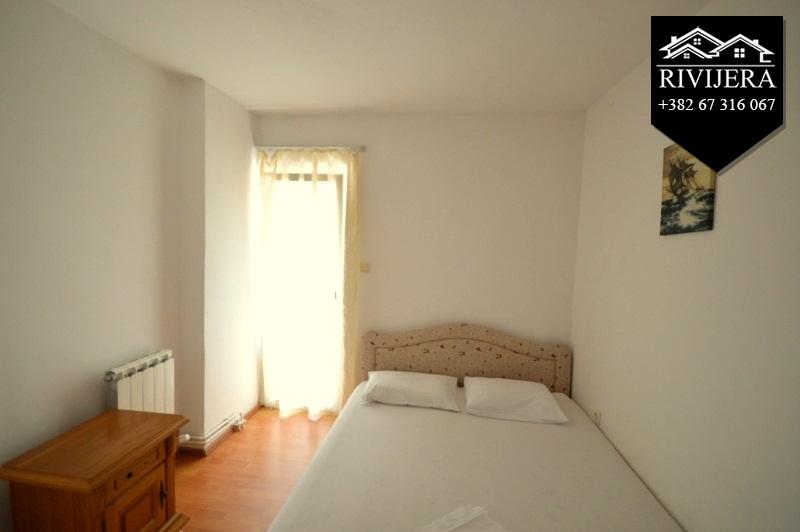 oglas_rivijera_nekretnine_prodaja_hotel_igalo_hercegnovi(3)_20191024_1845195731