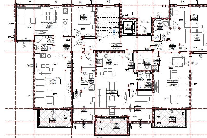 prodaja_stan_kotor_boka_kotorska_apartment_for_sale_rivijera_montenegro_rivijera_nekretnine_real_estate_montenegro(1)_20170302_1505761180