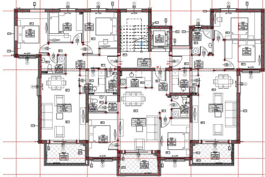 prodaja_stan_kotor_boka_kotorska_apartment_for_sale_rivijera_montenegro_rivijera_nekretnine_real_estate_montenegro(2)_20170302_1767870754