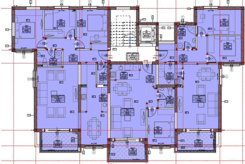 prodaja_stan_kotor_boka_kotorska_apartment_for_sale_rivijera_montenegro_rivijera_nekretnine_real_estate_montenegro(5)_20170302_1176802924