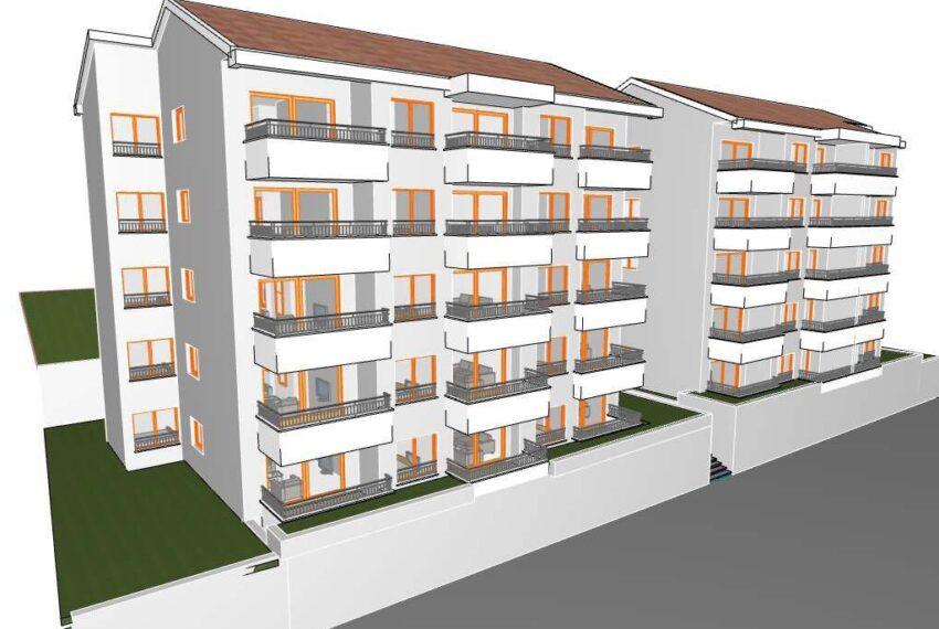 prodaja_stan_kotor_boka_kotorska_apartment_for_sale_rivijera_montenegro_rivijera_nekretnine_real_estate_montenegro(8)_20170302_1927817918