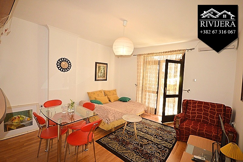 rivijera-nekretnine-apartman-stari-grad-herceg-novi(1)_20180731_1479537769