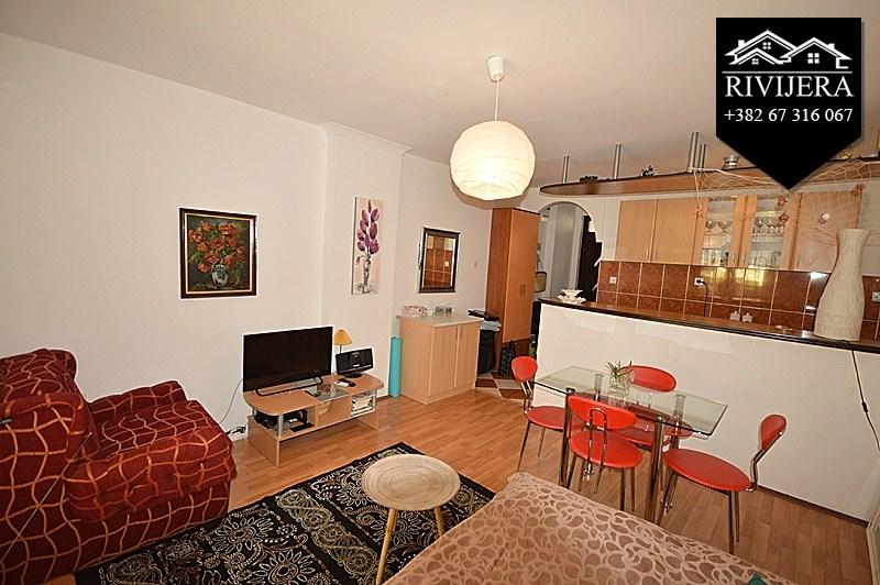 rivijera-nekretnine-apartman-stari-grad-herceg-novi(2)_20180731_1609149953