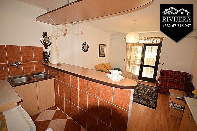 rivijera-nekretnine-apartman-stari-grad-herceg-novi(3)_20180731_1585634898
