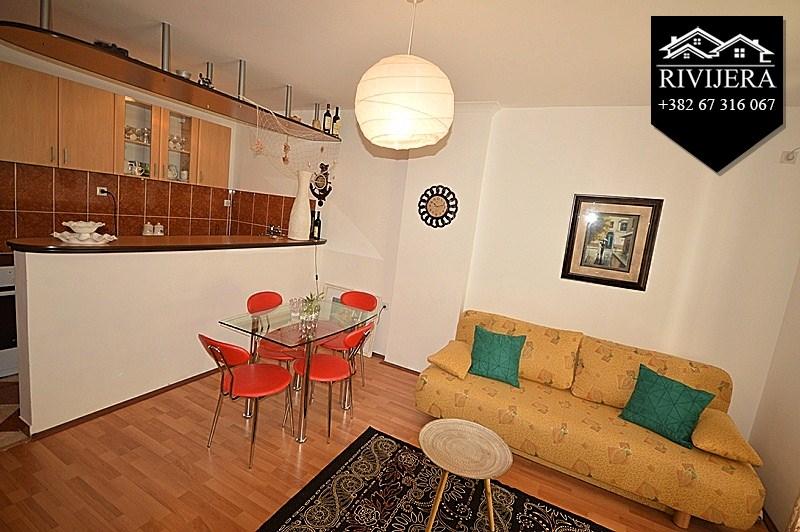 rivijera-nekretnine-apartman-stari-grad-herceg-novi(9)_20180731_2016122498
