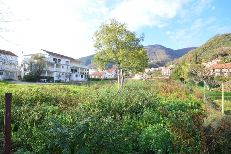 rivijera-nekretnine-plot-for-sale-baosic-herceg-novi-montenegro(5)_20180112_1915396227