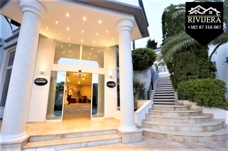 rivijera-nekretnine-prodaja-xsanady-hotel-kumbor-herceg-novi(2)_20180301_1537535416