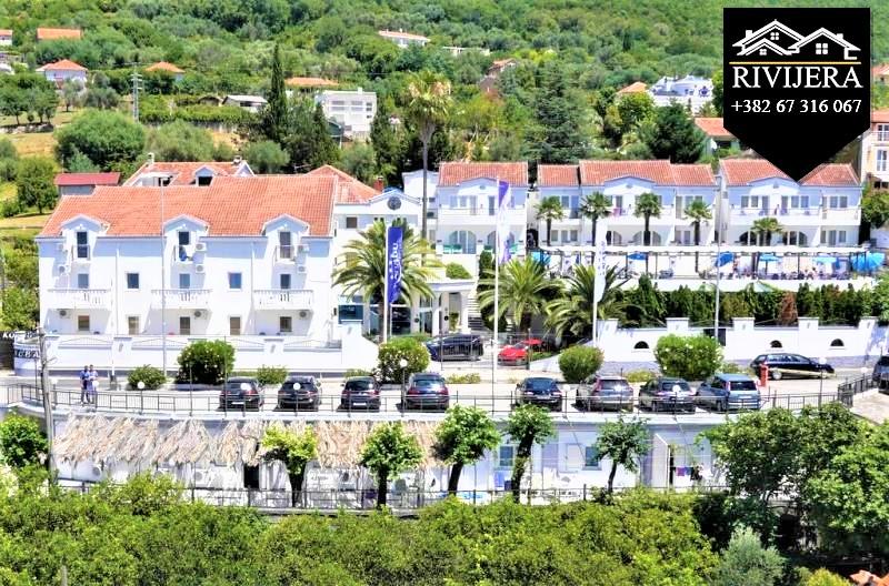 rivijera-nekretnine-prodaja-xsanady-hotel-kumbor-herceg-novi(6)_20180301_1842668286