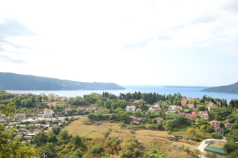 rivijera-real-estate-house-for-sale-herceg-novi-area-podi-rivijera-nekretnine(3)_20170912_1796352112