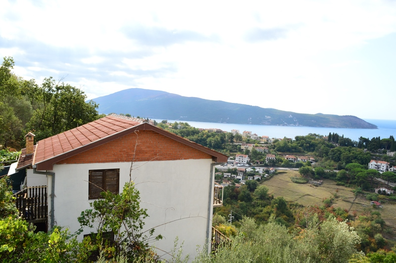 rivijera-real-estate-house-for-sale-herceg-novi-area-podi-rivijera-nekretnine(6)_20170912_1941876650