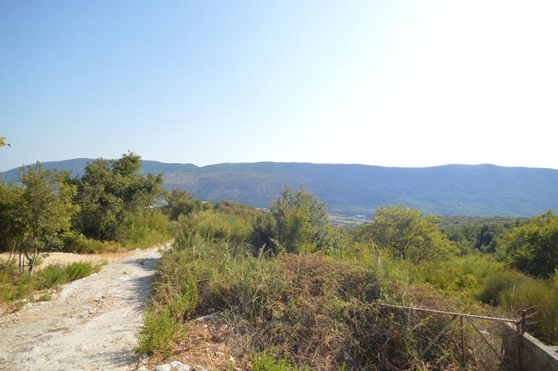 rivijera_nekretnine_plot_for_sale_herceg_novi_montenegro_rivijera_rela_estate(3)_20170808_1582504536