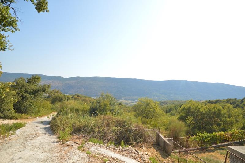 rivijera_nekretnine_plot_for_sale_herceg_novi_montenegro_rivijera_rela_estate(7)_20170808_1916782013