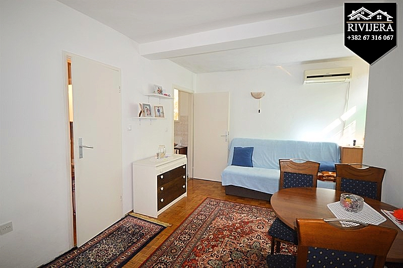 rivijera_real_estate_for_sale_apartment_herceg_novi_center_prodaja_stan_kuca(2)_20170616_1943833888_fotor_20180825_1341055280