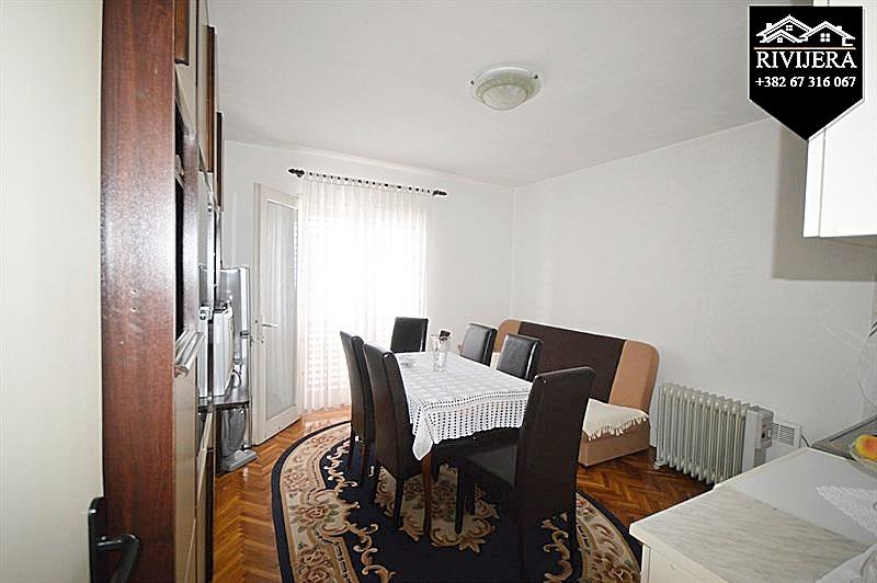 rivijera_real_estate_for_sale_apartment_herceg_novi_center_prodaja_stan_kuca(4)_20170616_2028295744_fotor_20180825_1481388887
