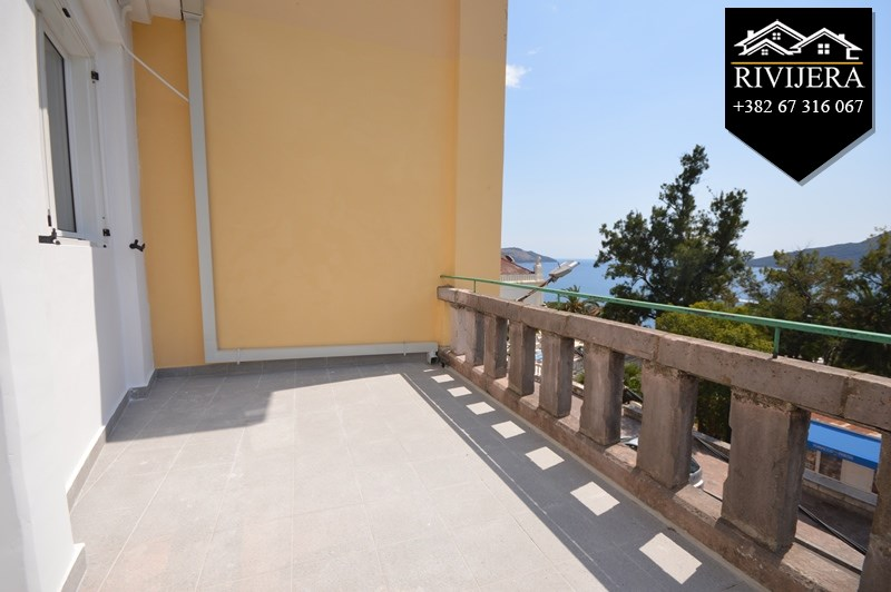 13321541175159rivijera-nekretnine-for-sale-apartment-center-herceg-novi(3)