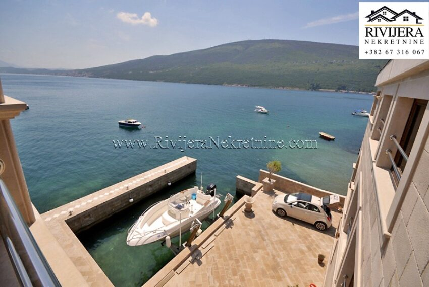 Rivijera_Nekretnine_Boka bay_vila_Herceg Novi_Montenegro (10)